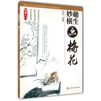 Introduction To Traditional Chinese Painting How To Painting Flower About Plum Blossoms