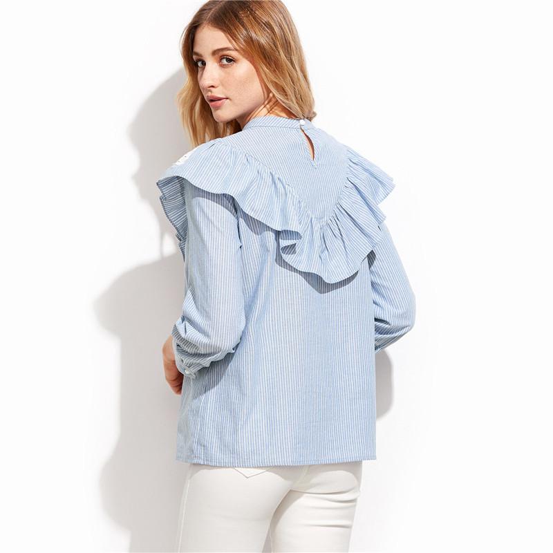 blouse160921701(2)