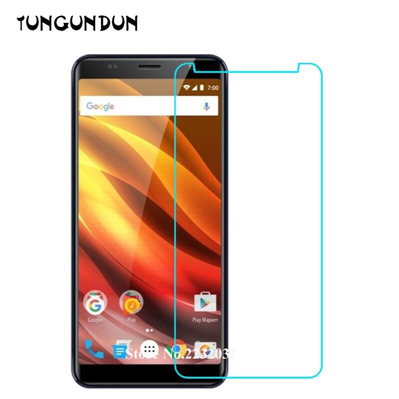 Купить Закаленное стекло для смартфона Vertex Impress Fire 9 H Взрывозащищенная защитная пленка для экрана Защитное стекло для телефона на Алиэкспресс