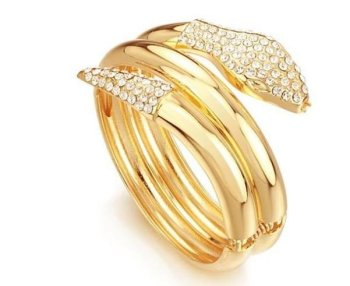 free shipping on rings in 1 jewelry accessories and more on aliexpress