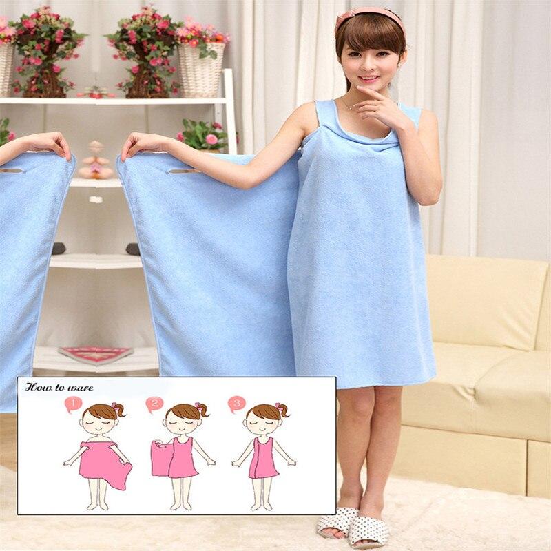 Beach Towel Womens: New Design Women Towel Fashion Adults Beach Towels Magic