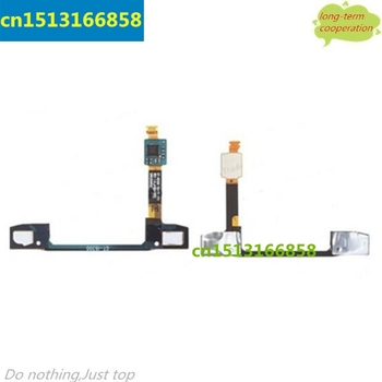 50 шт./лот клавиатура Датчик шлейф для Samsung Galaxy S3 OEM-i9300 i9305 I535 I747 L710 T999