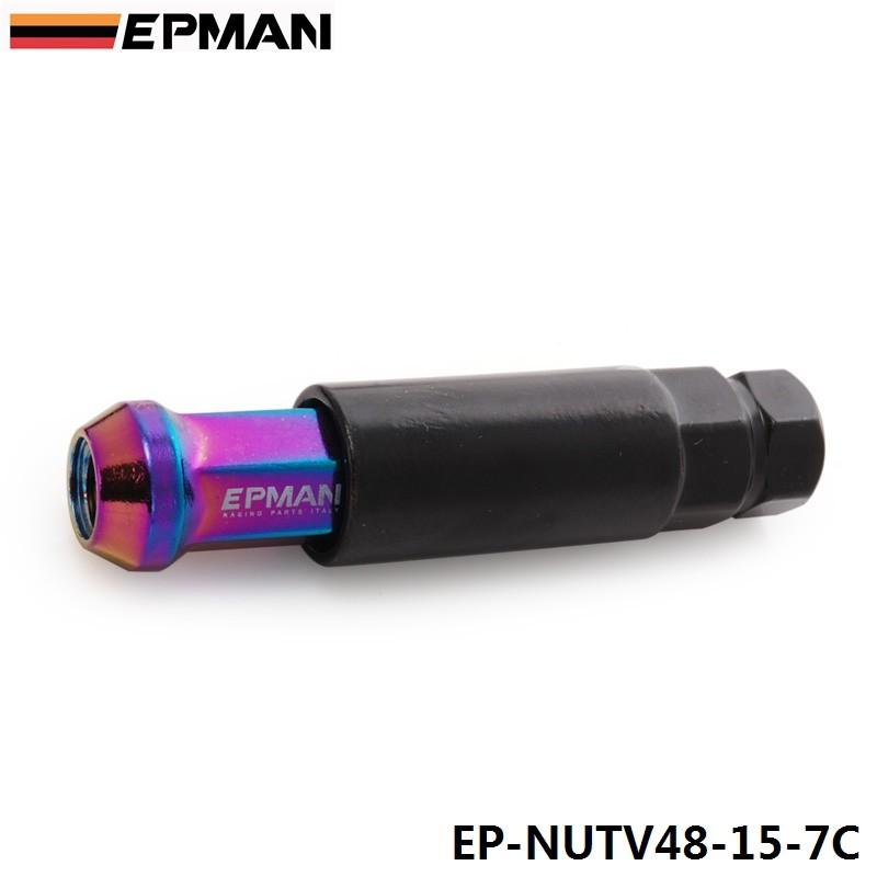 EP-NUTV48-15 7C 2
