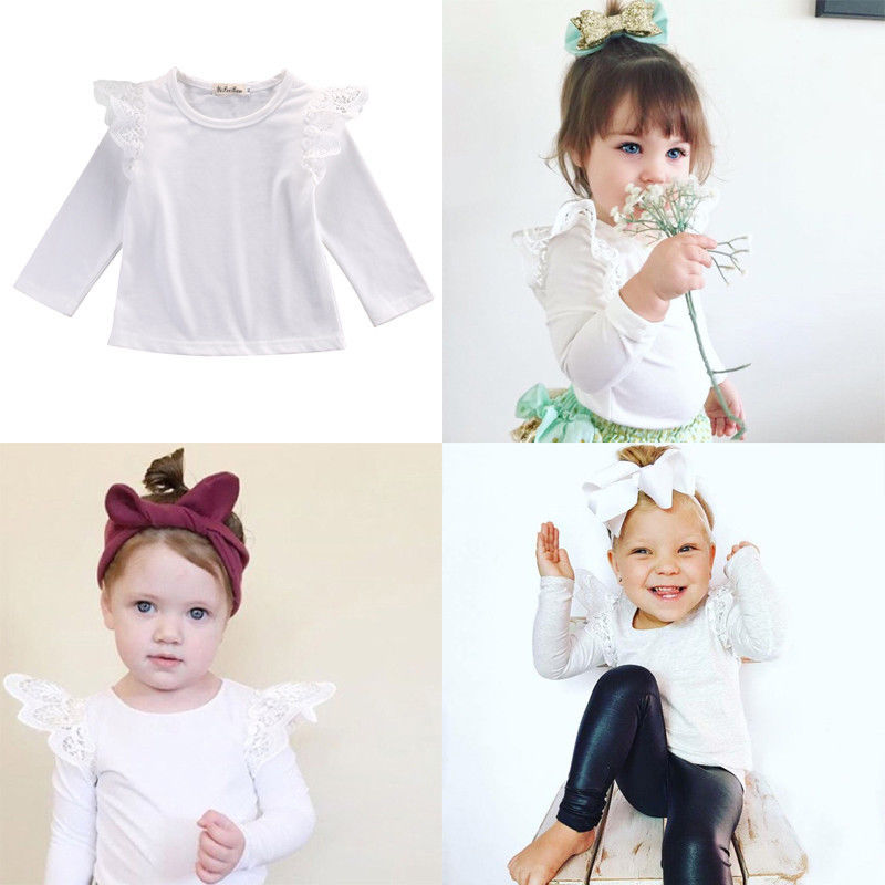 2016-Autumn-Newborn-Baby-Girls-Toddler-Kids-Clothes-Cotton-Lace-Flying-Long-Sleeve-T-shirts-Tops-Outfit-Blouse-3