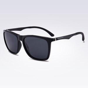 Image 5 - Saylayo Nieuwe Vintage Fashion Gepolariseerde Zonnebril Vrouwen Auto Rijden Zonnebril 100% UV400 Bescherming Retro Goggles Eyewear