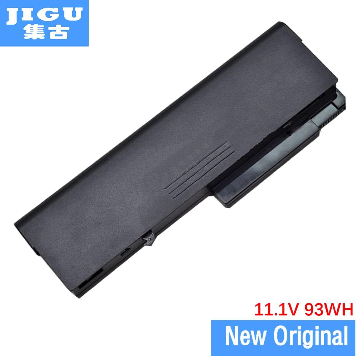JIGU XB69 XB85 D'origine batterie d'ordinateur portable Pour HP 6530B 6535B 6730B 6735B pour ProBook 6555 6555b 6730 6730b 6735 6735b 6930