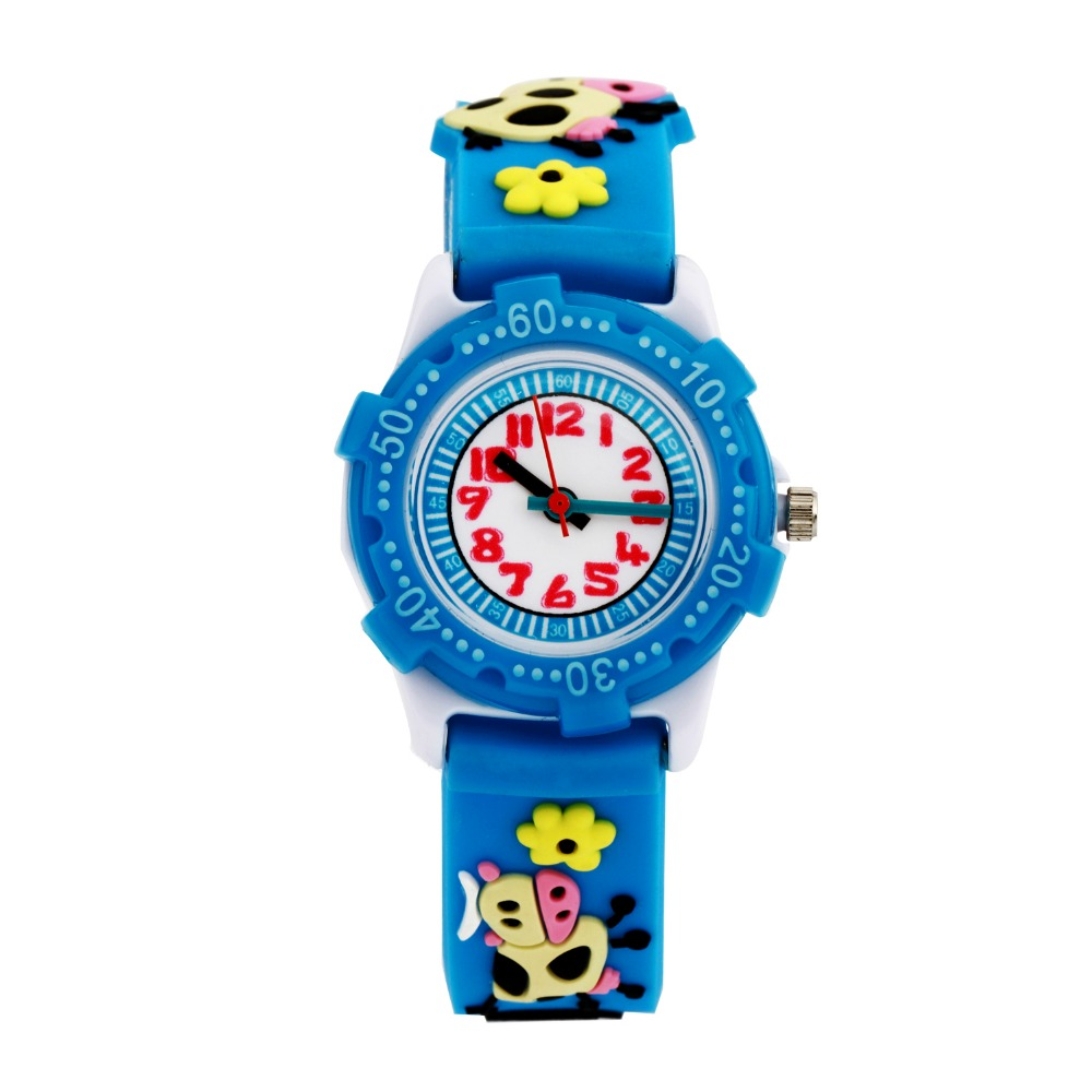 rose watch panda sport animal to strap edition gold main happy chopard on world watches limited essential