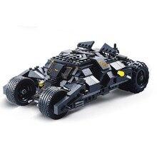 Legoings Marvel Avengers Infinity War Batman Spiderman Superman Iron Man Building Blocks Educational Toys For Children BKX62 все цены