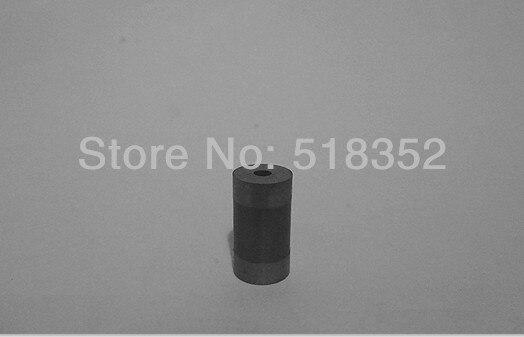 Sobresselentes da Máquina do Fio H14mm do Cortador do Carboneto de Tungstênio de Charmilles C109 para o Fio de Bronze Faca Peças 135001012 Dia.8mmx Edm