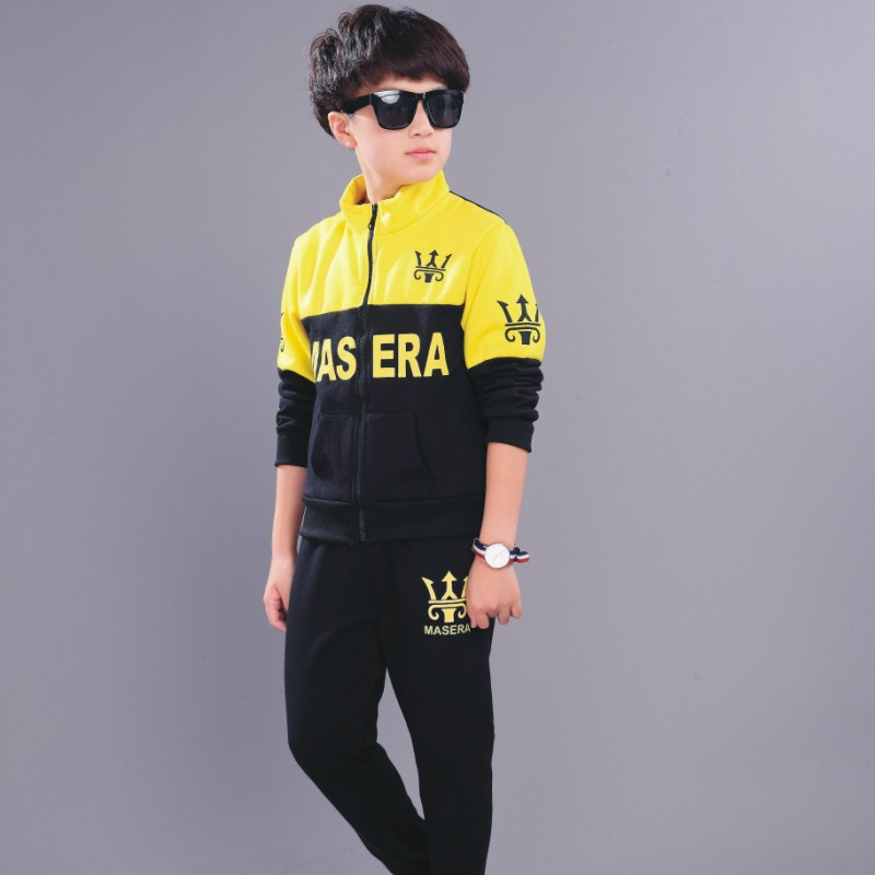 clothing sets boys clothing kids clothes children clothing boys clothes suits costume for kids sport suit sports suit for boy 3