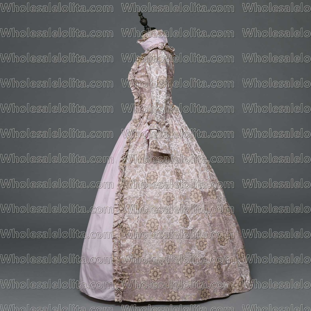 Victorian Gothic Southern Belle Victorian Dress Steampunk Ball Gown ...