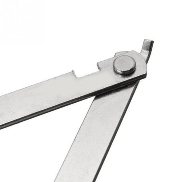 2 шт. складной откидной направляющий кран для кухонного шкафа