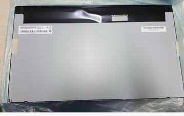 100% Nueva 19.5 pulgadas panel M195RTN01.1 M195RTN01 1 M195RTN011 1600x900