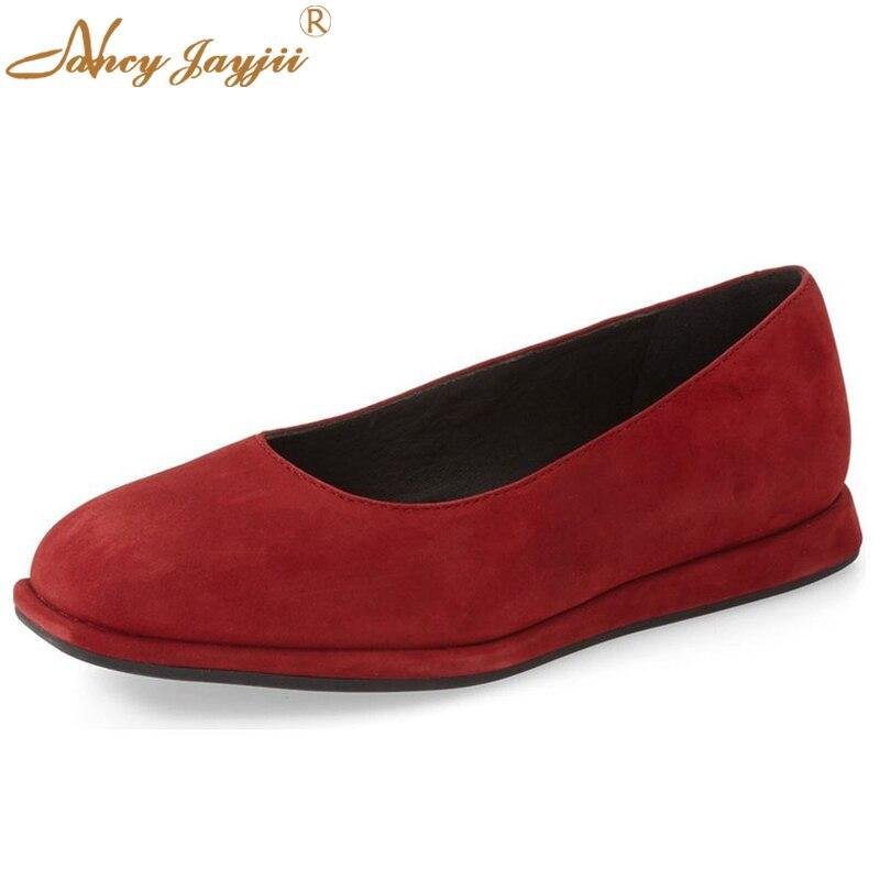 Black Square Toe Dress Shoes