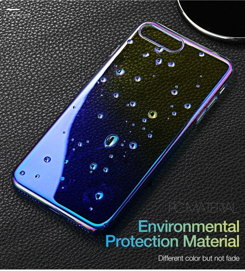 4 case for iphone 8 plus