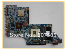 For HP DV7 DV7-6000 641487-001 Laptop Motherboard Mainboard Intel Non-integrated 35 days warranty