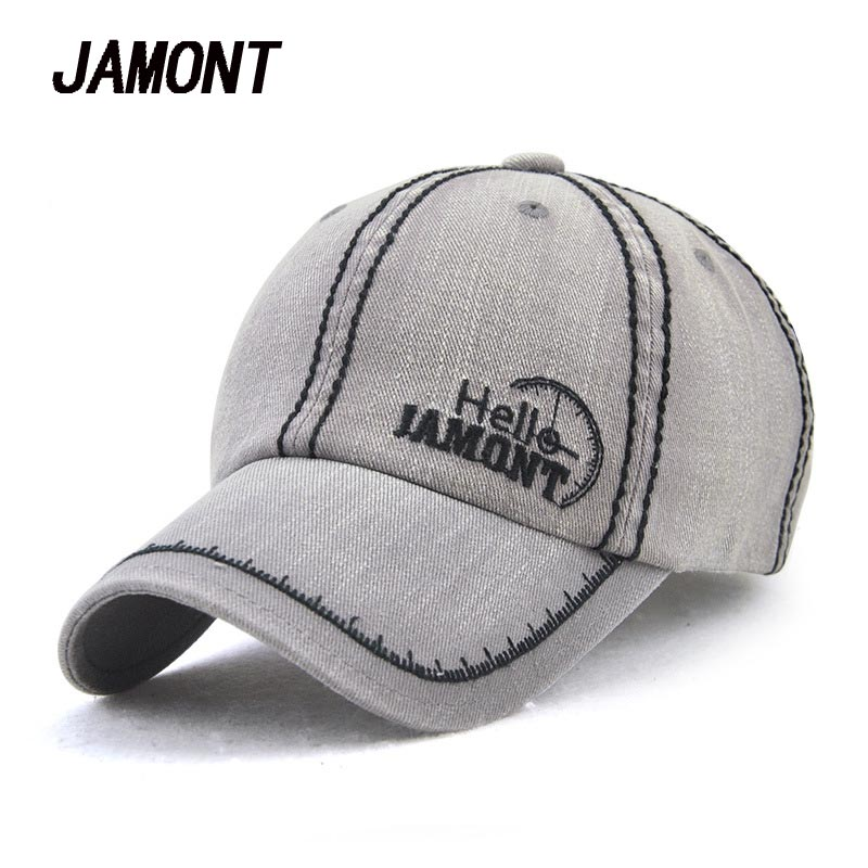 New Letter Baseball Cap Men Women Outdoor Exercise Sports Golf Hats Casual Caps Dad Trucker Snapback Hat