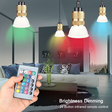 Get more info on the 8 11 W LED Multicolor Smart Light Bulbs Cellphone WiFi Voice Control RGB Energy Saving Dimming Bulb work with Alexa Google Home