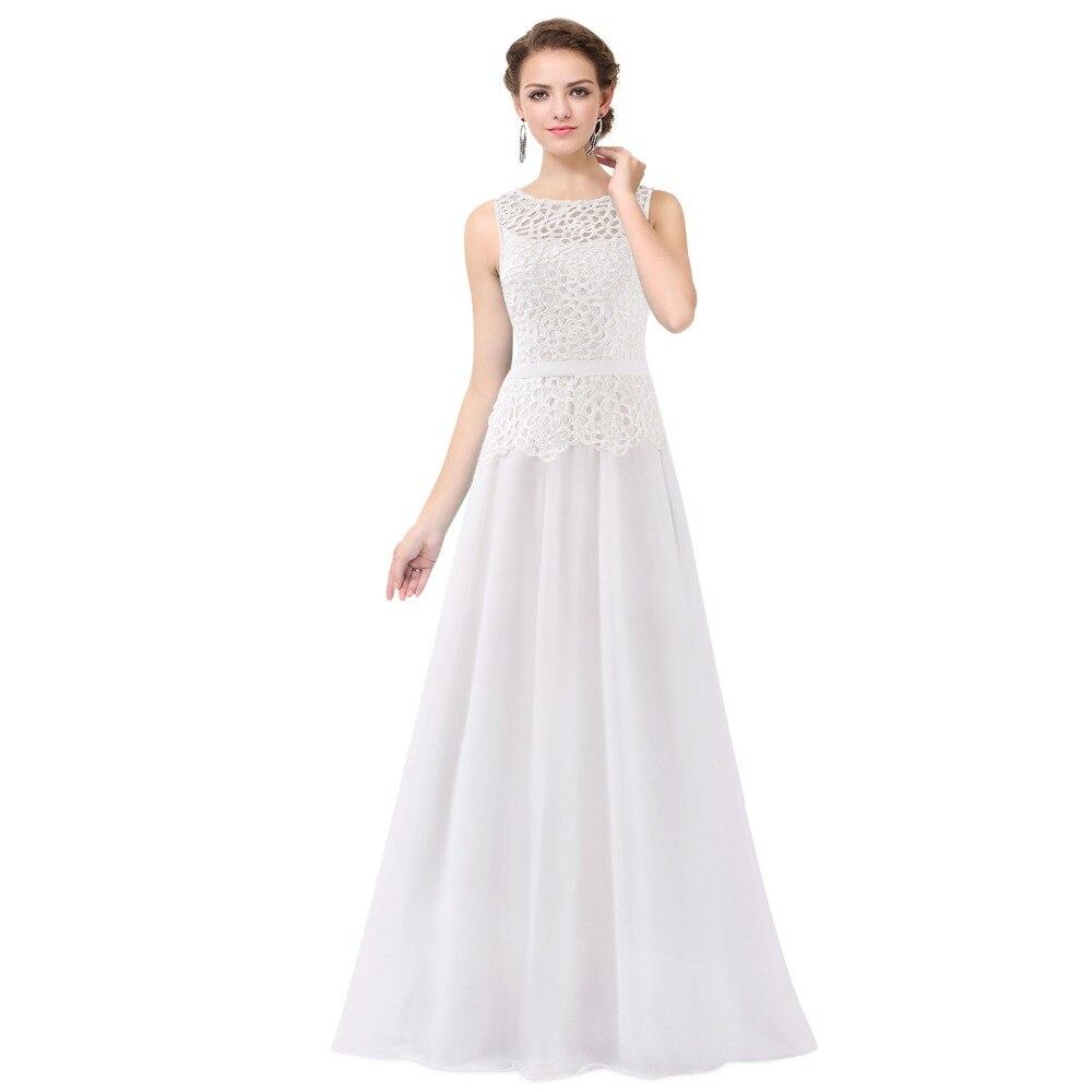 7 ans gris//or épais Entièrement neuf sans étiquette Prochain Sequin manches courtes robe filles 3 ans