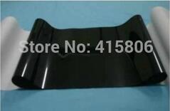064K-91451 transfer belt film only for Fuji Xerox DPC3140 3540 4350 7700 7750 7760