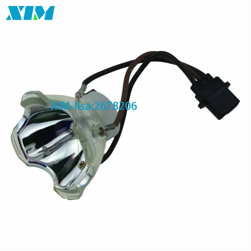 Brand New DT00873 Replacement Projector bare Lamp for HITACHI CP-SX635 / CP-WUX645N / CP-WX625 / CP-WX645 / CP-X809 brand new replacement projector bare bulb sp lamp 016 for c440 c450 c460 projector