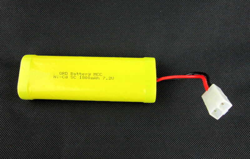 Hot sell 1pcs or 2PCS 7004 7008 remote control RC Racing boat speedboat spare parts 7.2V 1800mah Lipo Battery spare accessory ft007 01 hull remote control boat spare parts for feilun ft007
