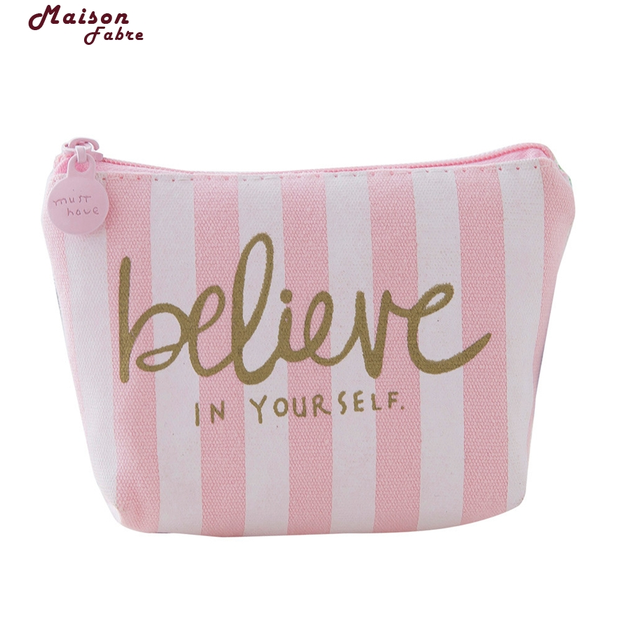 все цены на Women Bag Coin Purse Kids Mini Wallet Girls Cute Fashion Print Snacks Clutch Wallet Bag Change Pouch Card Key Holder  808#30 онлайн
