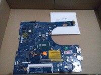 LA-B843P i7 (5758) v2x3c sr23w I7-5500U 마더 보드 메인 보드와 연결 시스템 랩 연결 보드 테스트
