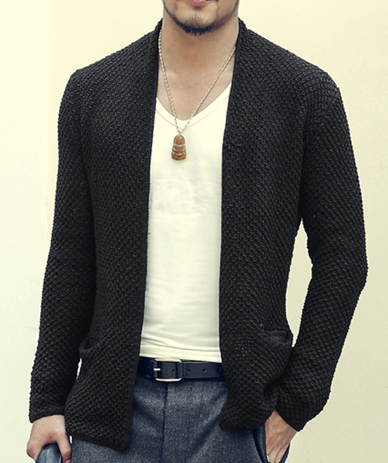 2016 new Basic model Mens sweaters male V neck Cardigan men Knitwear Sweater  Slim Casual coat brand masculino fashion spring,in Sweaters from Men\u0027s  Clothing