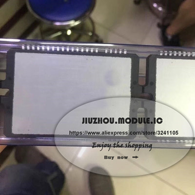 Free shipping 10PCS/LOT NEW STK795-519C DIP MODULE free shipping 10pcs lot top246fn top246f lcd management new original