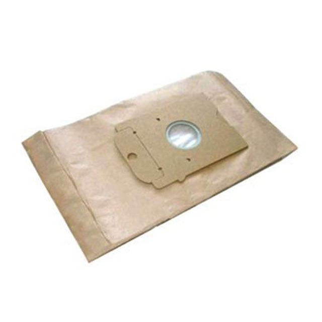 Vacuum cleaner dust bags for Bosch Type K, BSN, BSG & Arriva models