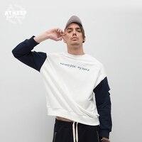 ATHIEF Sweatshirts