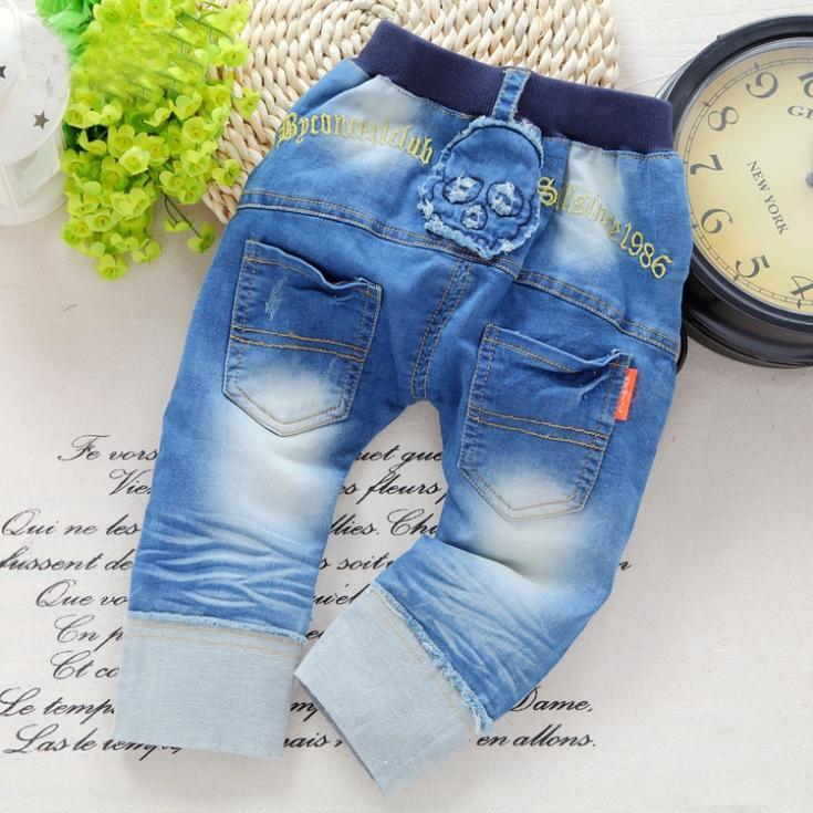 იყიდება! უფასო - ბავშვთა ტანსაცმელი - ფოტო 2