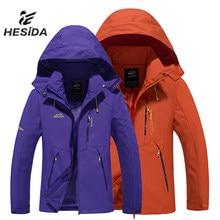 812a44f5d415 Popular Softshell Jackets-Buy Cheap Softshell Jackets lots from ...