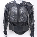 Professional motorcycle Jacket off road bikes protective armor protection for dirt bikes