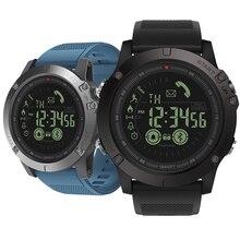 Спортивные умные часы 33 месяца время ожидания умные часы 24 h все-индикатор погоды Смарт часы для IOS Android samsung смартфонов