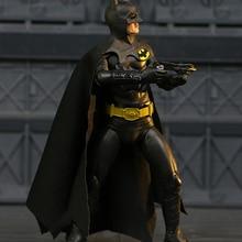 Batman 25th Anniversary Action Figure