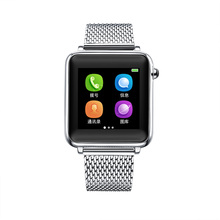Hot sale Smart Watch L1 Waterproof IP67 Bluetooth SmartWatch MTK2502C Reloj Inteligente for Apple Huawei Android