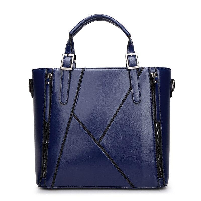 ad10df982fca Neeopcuple Crossbody Bag Designer Inspired Handbag Travel Bag Desinger  Handbags Women Handbag Messenger Bags Hand Designers on Aliexpress.com |  Alibaba ...