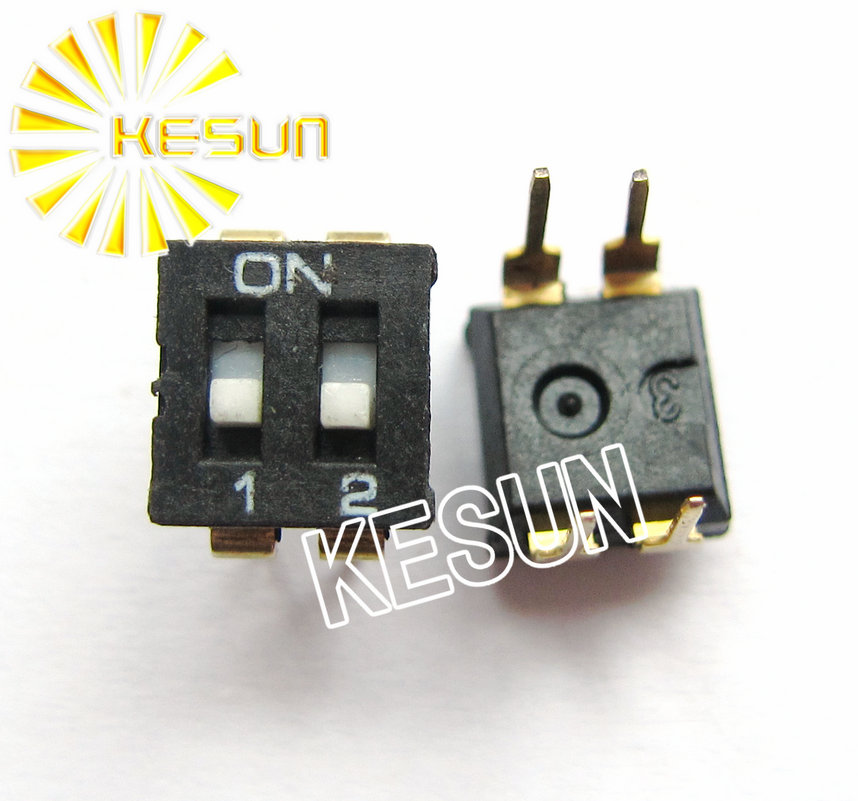 Switch Circuit With 555 Timer Lightoperated Solid State Light Switch
