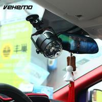 Vehemo t10 12ボルト5000 k車の音楽リズムサウンド起動ledインテリアライトフラッシ