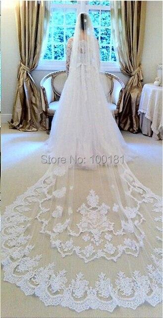 Imagenes de vestidos de novia con velo