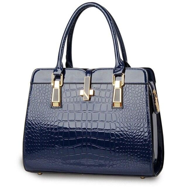 2016 Женщин сумка Из Натуральной кожи сумки сумки женщины известных брендов роскоши плеча сумку доллар цена черная сумка Новый горячий