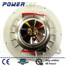 Núcleo turbocompresor rhf4h turbo cartucho chra para isuzu rodeo 4jb1t 2.8td 74kw 1998-2004 vf42001 vg420014 8971397241