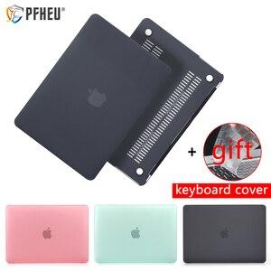 New Laptop Case For Apple MacB