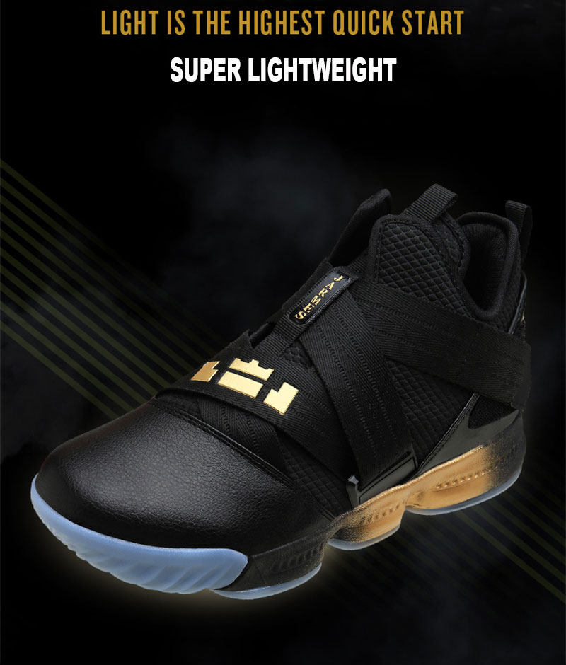 athletic-sport-shoes-training-basketball-sneakers-men-lebron-footwear (4)