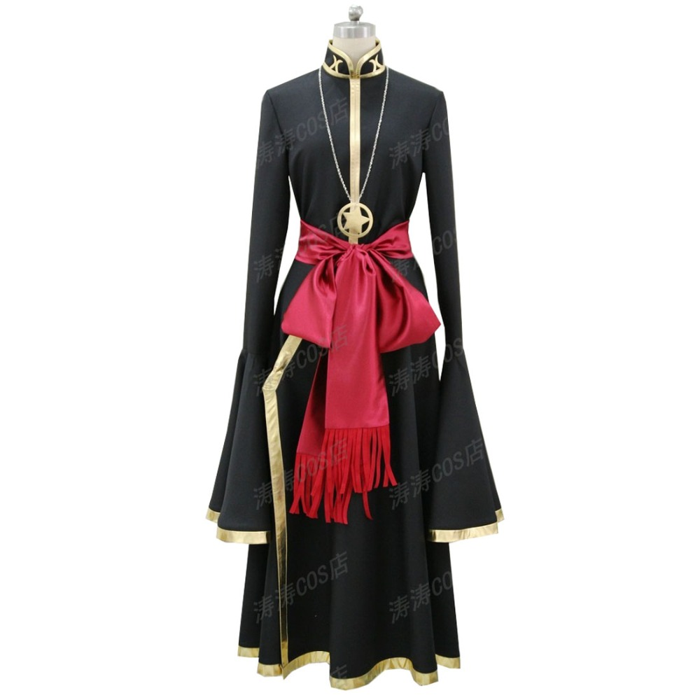 2018 Hades Cosplay Costume from Saint Seiya Cosplay Costume Multi-Styles saint seiya legend of sanctuary saga cosplay costume