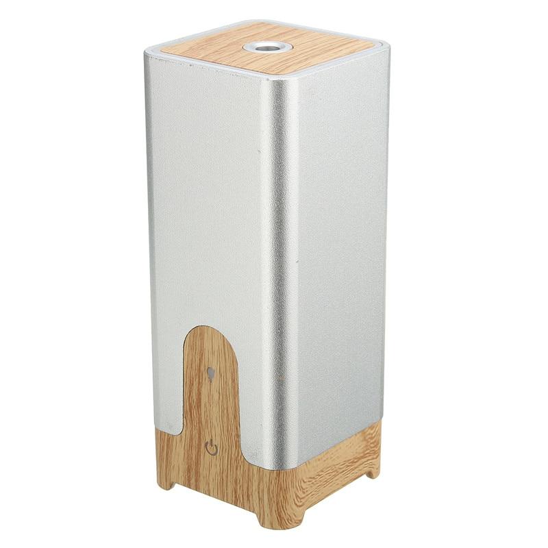Mini usb air humidifier USB car Ultrasonic Humidifier Aromatherapy aroma diffuser Air Purifier essential oil diffuser mist maker hot sale car aroma diffuser humidifier classical mini car aromatherapy humidifier air diffuser purifier essential oil diffuser