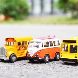 Diecasts & Toy Vehicles Non-control мини-модель классический мини-мальчик подарок пластик + сплав 1 шт. автомобиль игрушечная лампа музыка тянуть назад