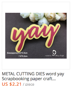 metal cutting dies 1807053